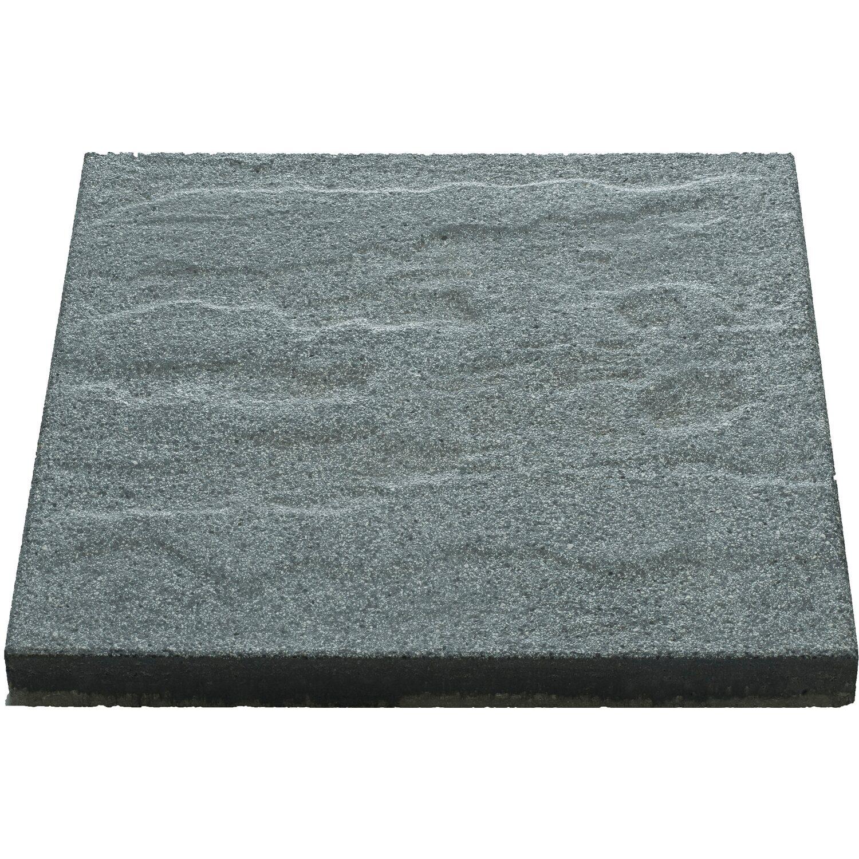 Steinplatten Kaufen Bei OBI - Steinplatte 60x60