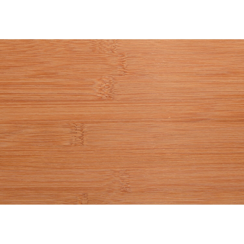 arbeitsplatte 240 cm x 60 cm x 2,7 cm bambus kaufen bei obi