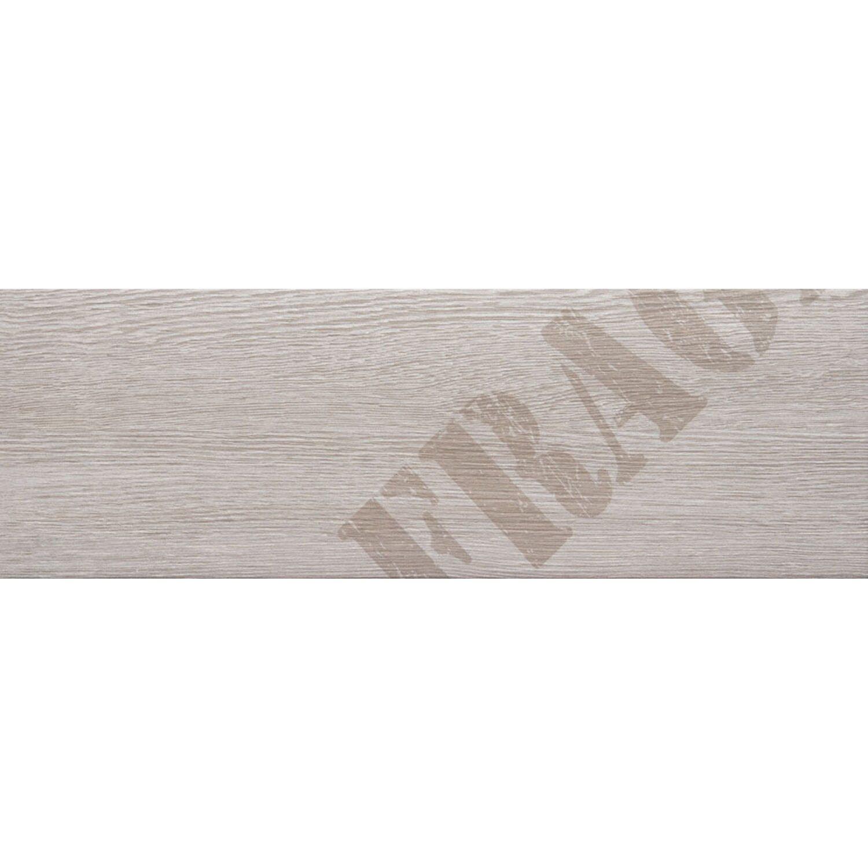 Sonstige Feinsteinzeug Madera Gris 20 cm x 60,4 cm