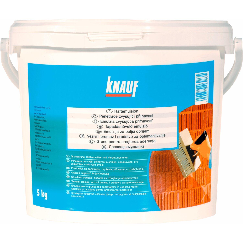 Knauf  Haftemulsion 5 kg