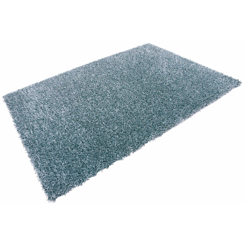 obi teppich elda silber 80 cm x 150 cm kaufen bei obi. Black Bedroom Furniture Sets. Home Design Ideas