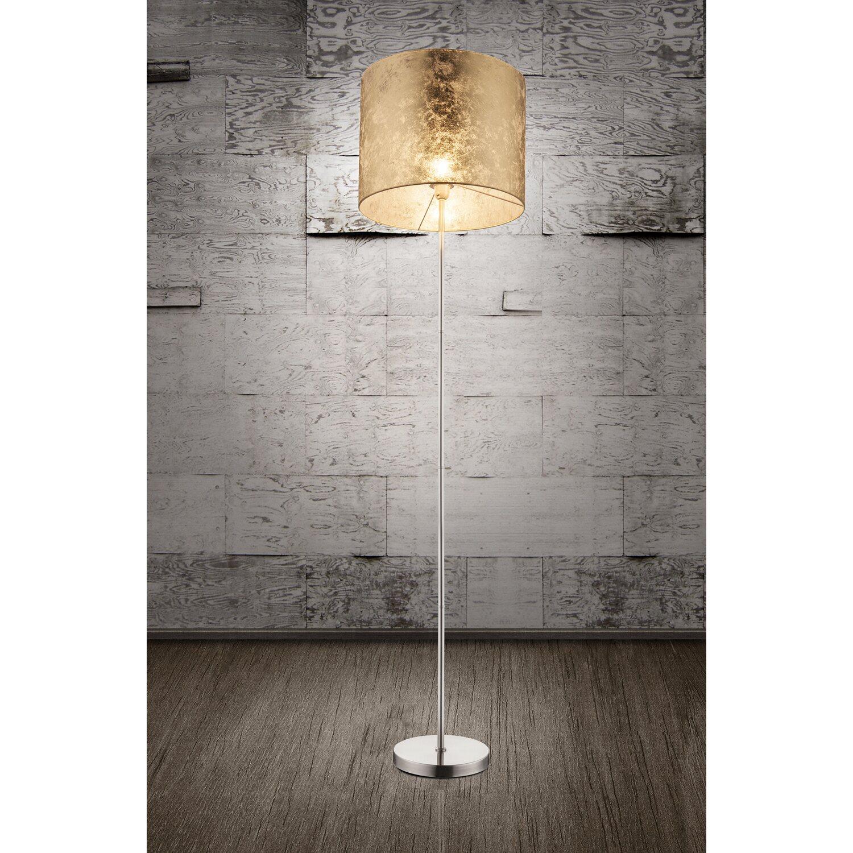 Stehlampen Online Kaufen Bei Obi Obi At