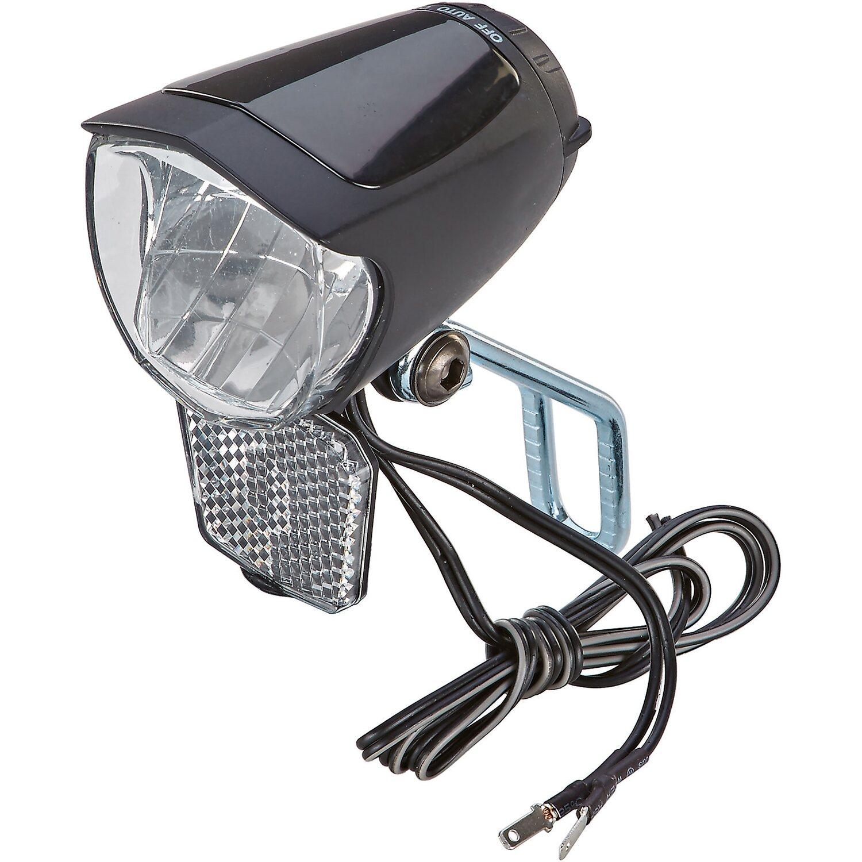 Sigma LED Fahrrad Rücklicht Baseline batteriebetrieben