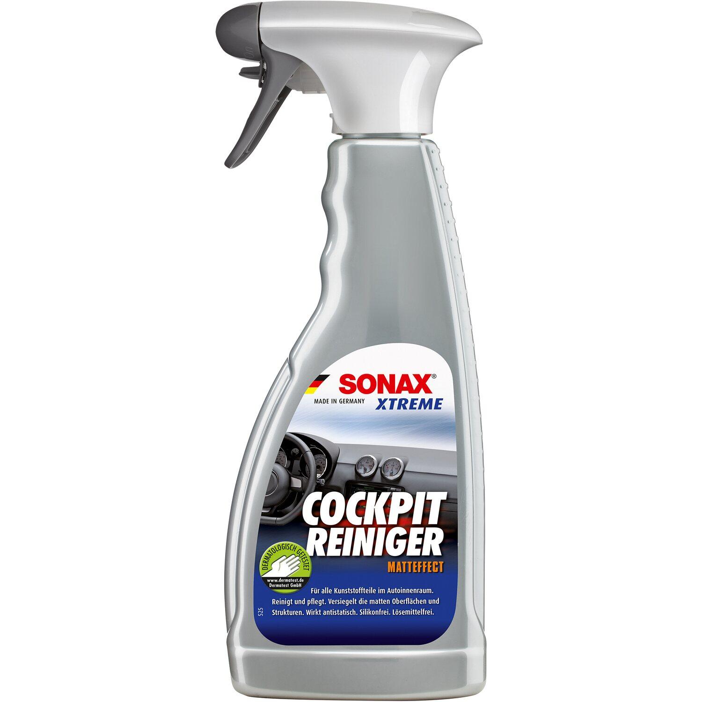 Sonax Xtreme Cockpitreiniger 500 ml