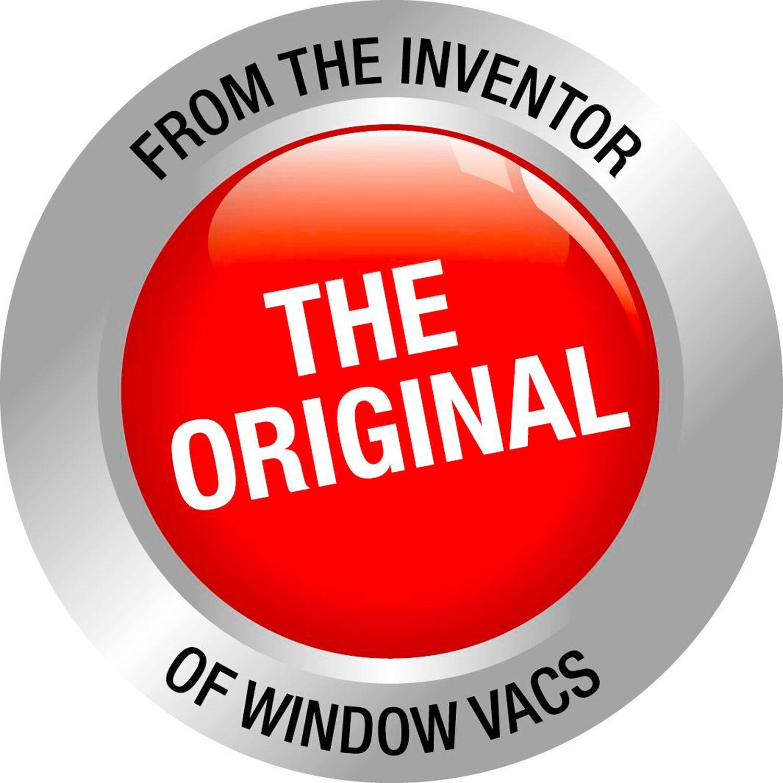 k rcher fenstersauger wv 2 plus mit spr hflasche und mikrofaser wischbezug kaufen bei obi. Black Bedroom Furniture Sets. Home Design Ideas