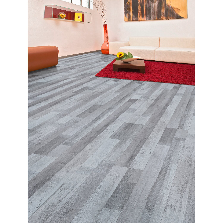 Obi laminatboden comfort historic pine 7 mm kaufen bei obi for Obi raumplaner