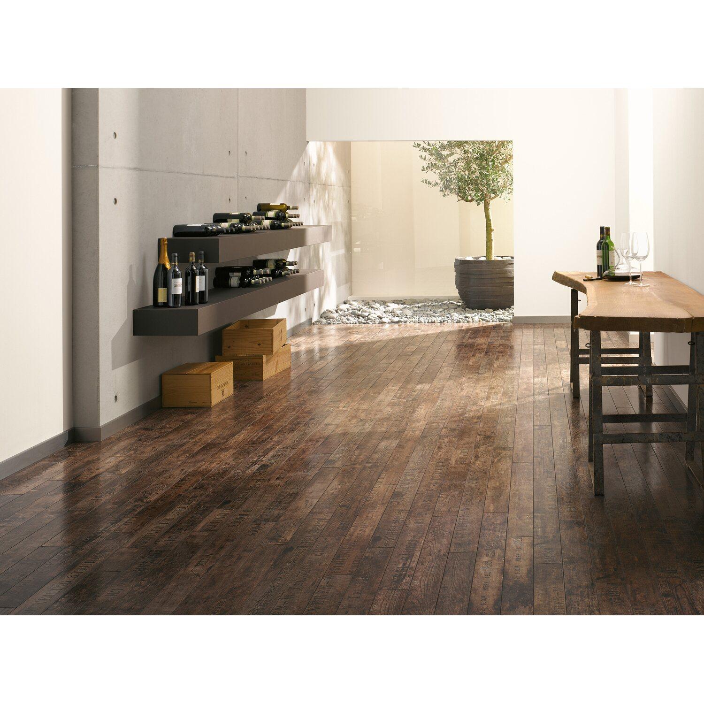parador laminatboden trendtime 2 wine fruits rustikalstruktur kaufen bei obi. Black Bedroom Furniture Sets. Home Design Ideas