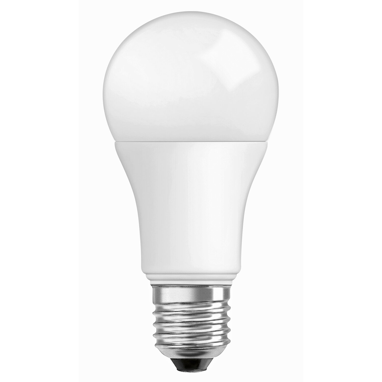 led lampe gl hlampenform e27 10 w 810 lm warmwei dimmbar eek a kaufen bei obi. Black Bedroom Furniture Sets. Home Design Ideas