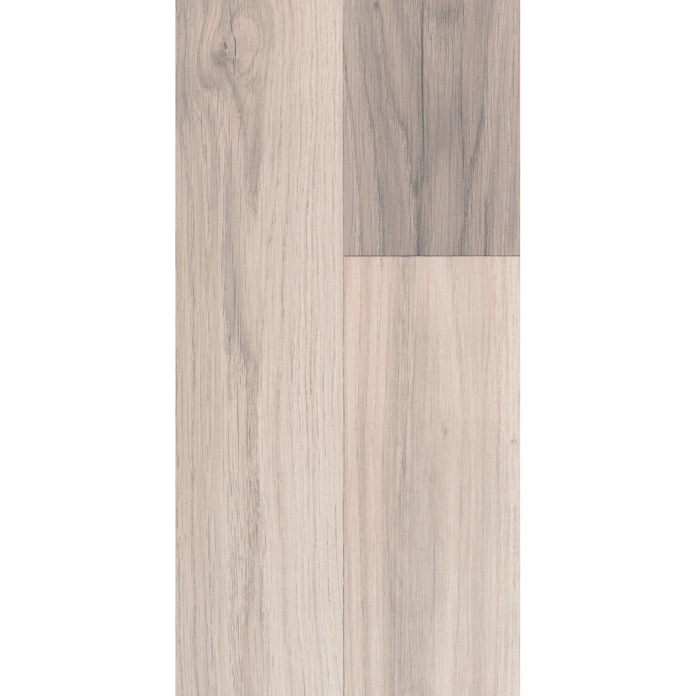 Obi laminatboden comfort eiche silver 7 mm kaufen bei obi for Obi raumplaner