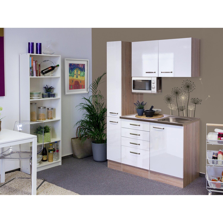 k chenblock preise vergleichen und g nstig einkaufen bei der preis. Black Bedroom Furniture Sets. Home Design Ideas