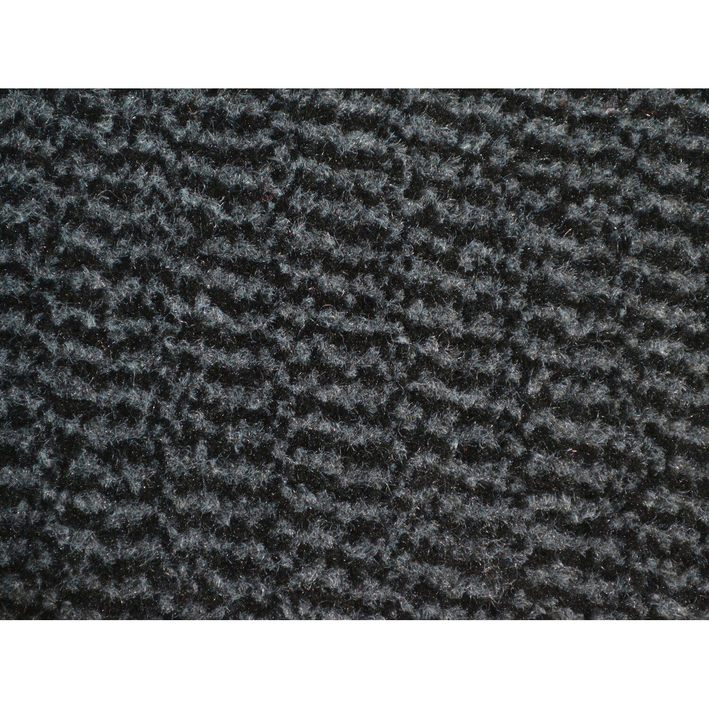 l ufer leyla anthrazit meterware 90 cm kaufen bei obi. Black Bedroom Furniture Sets. Home Design Ideas