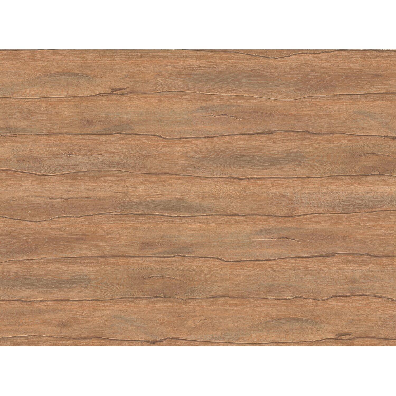 megafloor laminatboden almelo eiche natur kaufen bei obi. Black Bedroom Furniture Sets. Home Design Ideas