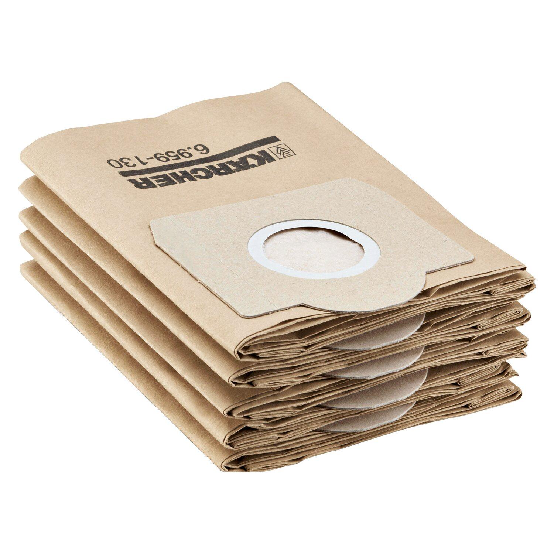 papierfilterbeutel f r sauger staubsauger beutel. Black Bedroom Furniture Sets. Home Design Ideas