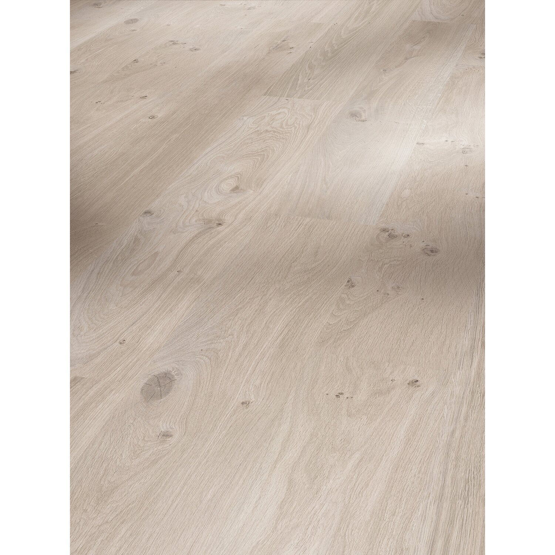 parador laminatboden natur balance eiche natur grau landhausdiele kaufen bei obi. Black Bedroom Furniture Sets. Home Design Ideas