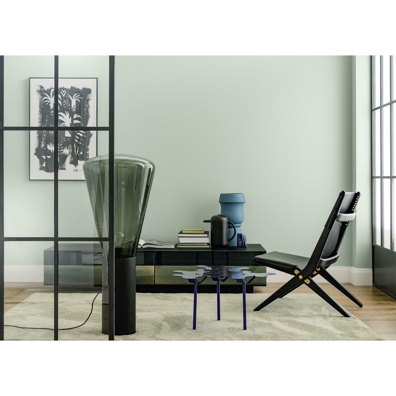 sch ner wohnen architects 39 finest soho samtmatt 100 ml kaufen bei obi. Black Bedroom Furniture Sets. Home Design Ideas