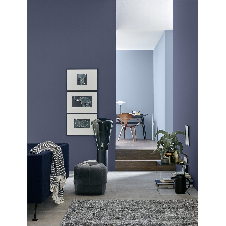 sch ner wohnen architect 39 s finest belem samtmatt 2 l kaufen bei obi. Black Bedroom Furniture Sets. Home Design Ideas