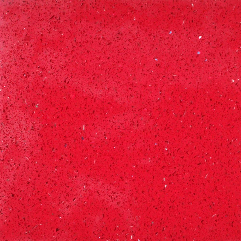 Bodenfliesen Rot Online Kaufen Bei Obi