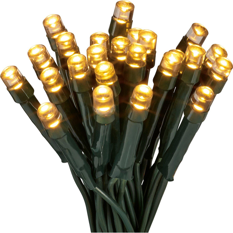 302783_1 Spannende Led Weihnachtsbaumbeleuchtung Ohne Kabel Dekorationen
