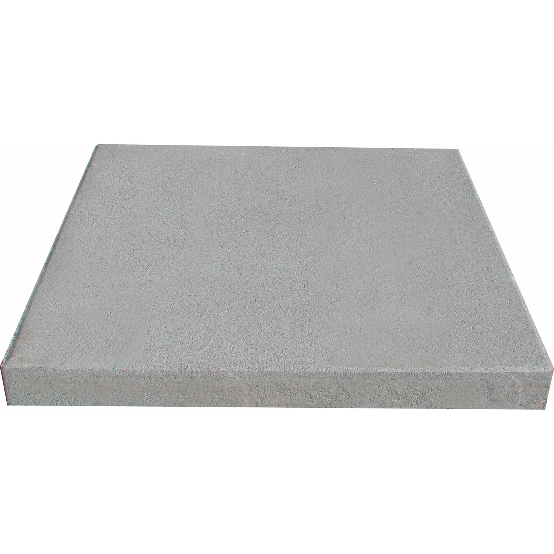 terrassenplatten 50x50 anthrazit > beton terrassenplatte anthrazit