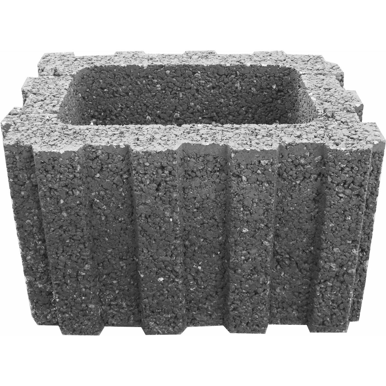 pflanzk bel beton obi swalif. Black Bedroom Furniture Sets. Home Design Ideas