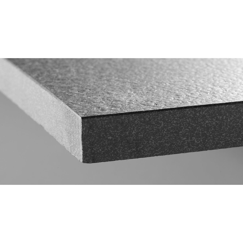 terrassenplatte feinsteinzeug schwarz 60 cm x 60 cm 2. Black Bedroom Furniture Sets. Home Design Ideas