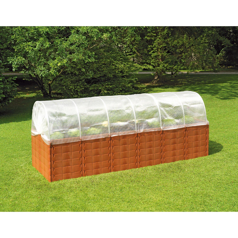 Juwel wetter insektenschutznetz kaufen bei obi for Insektenschutznetz garten