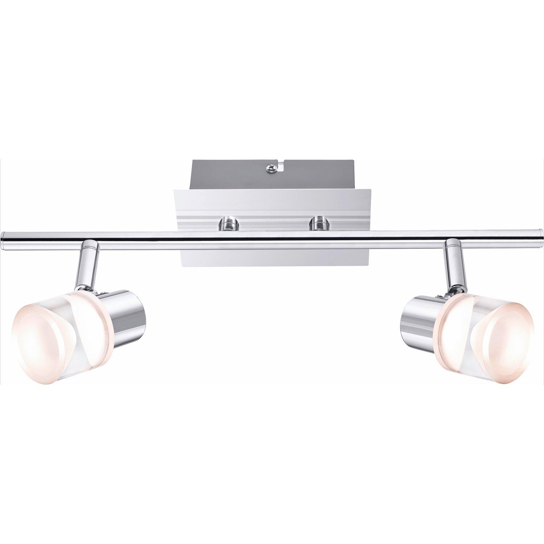 obi led spot 2er valero eek a kaufen bei obi. Black Bedroom Furniture Sets. Home Design Ideas