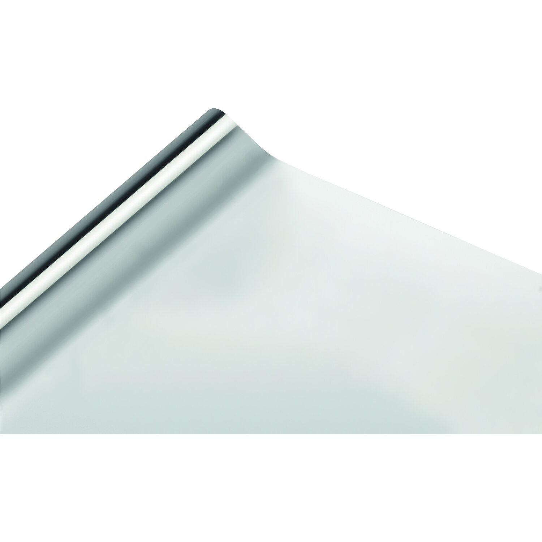 D C Fix Spiegelsichtschutzfolie 150 Cm X 90 Cm Kaufen Bei Obi