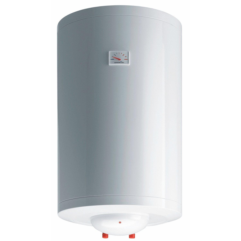 Gorenje Warmwasserspeicher TG80N 80 l kaufen bei OBI