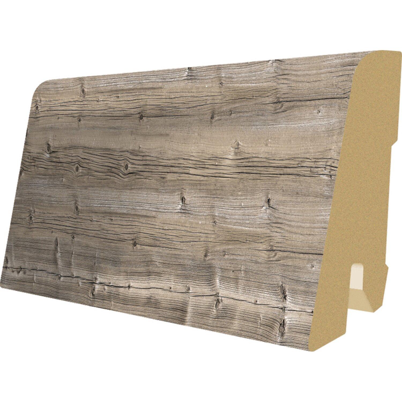 sockelleiste megafloor m2 preise vergleichen und g nstig einkaufen bei der preis. Black Bedroom Furniture Sets. Home Design Ideas