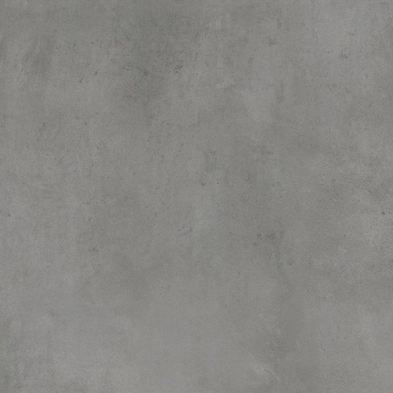 Bodenfliesen Online Kaufen Bei Obi
