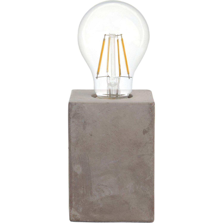 Cheese Leuchte aus Beton | Architonic