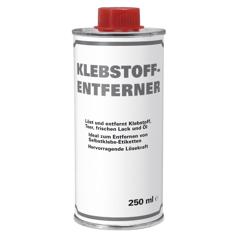 Sonstige Klebstoff-Entferner 250 ml