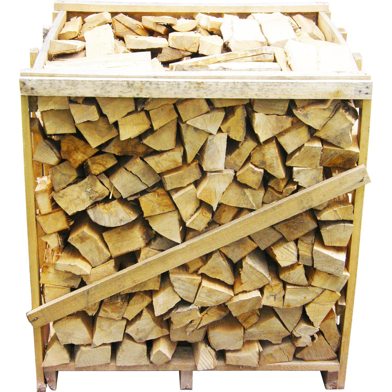 kaminholz 0 9 raummeter reines buchenholz kaufen bei obi. Black Bedroom Furniture Sets. Home Design Ideas