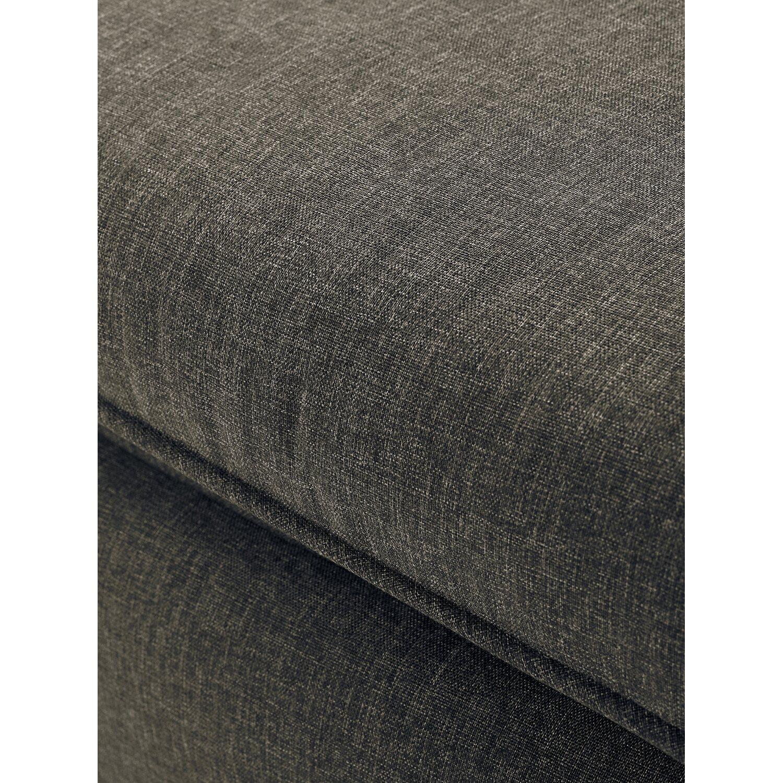 obi garten relaxsessel vermont shadow earth polyrattan kaufen bei obi. Black Bedroom Furniture Sets. Home Design Ideas