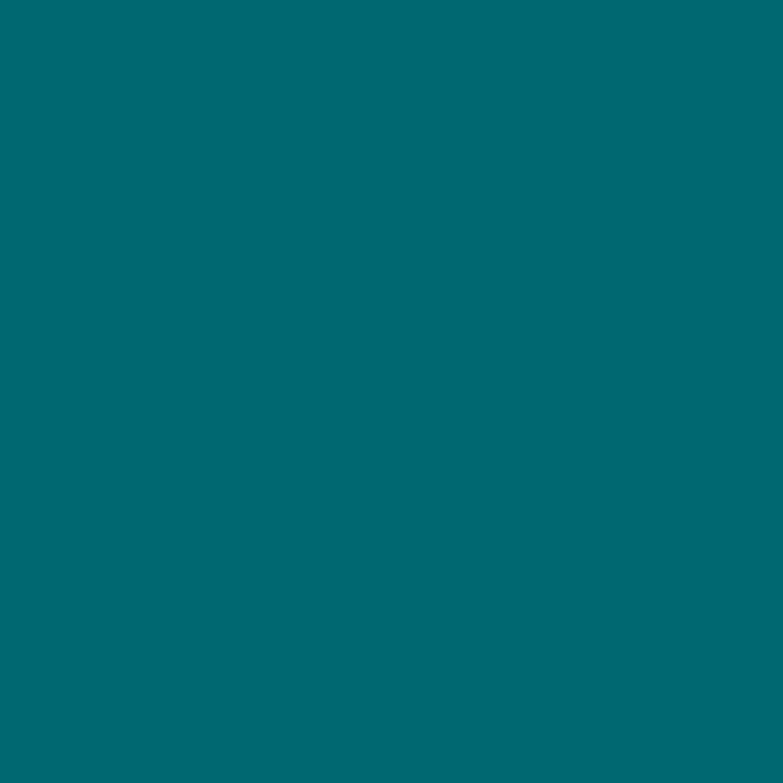 Wandfarbe Petrol Grün obi design color petrol matt 2,5 l kaufen bei obi