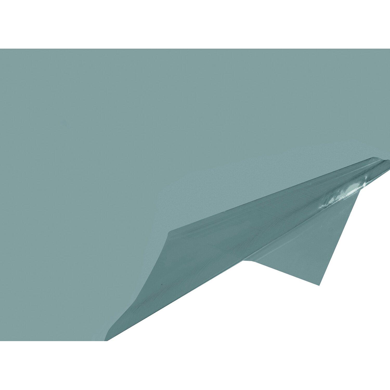 Sonnenschutzfolie 92 cm x 200 cm kaufen bei OBI