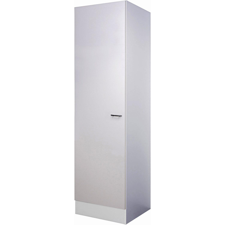 Flex Well Classic Flex-Well Classic Geschirrschrank Wito 50 cm Weiß