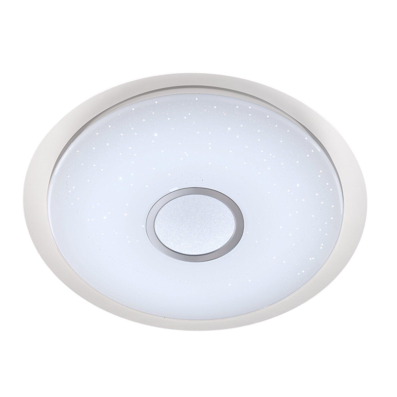 LED-Deckenleuchte Minor Sternenhimmel 58 cm EEK: A+ kaufen bei OBI