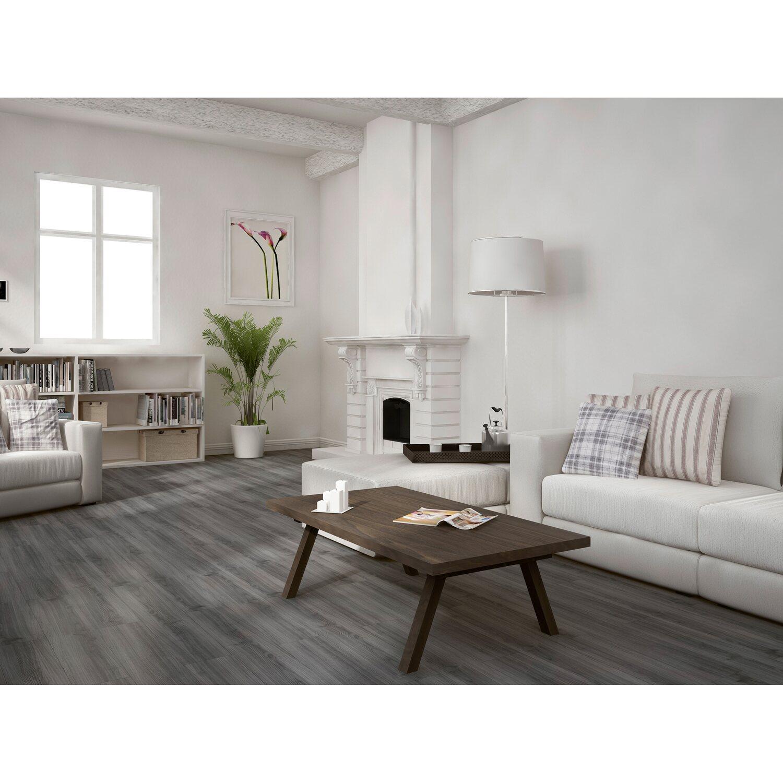 vinylboden selbstklebend eiche grau kaufen bei obi
