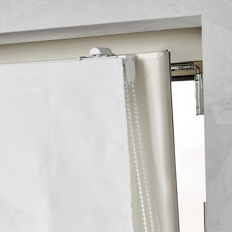 zubeh r set k klemmtr ger f r aluminium jalousie kaufen bei obi. Black Bedroom Furniture Sets. Home Design Ideas
