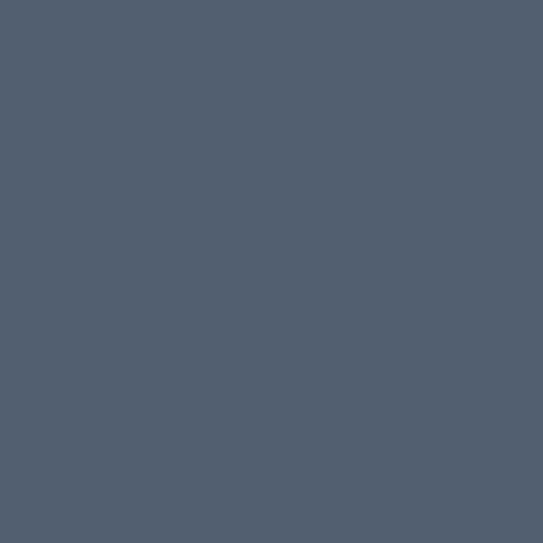 Farbe Aus Was: Resinence Creasine Farbe Schiefergrau 500 Ml Kaufen Bei OBI