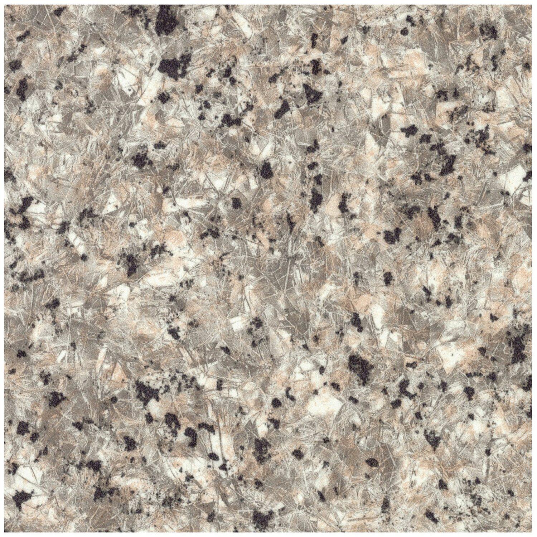 kantenumleimer 500 cm x 4,4 cm granit crystal (gt463 pe) kaufen bei obi
