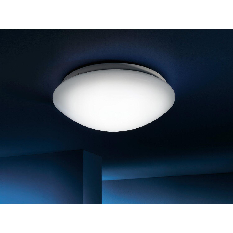 LED-Deckenleuchte Putz EEK: A++ kaufen bei OBI