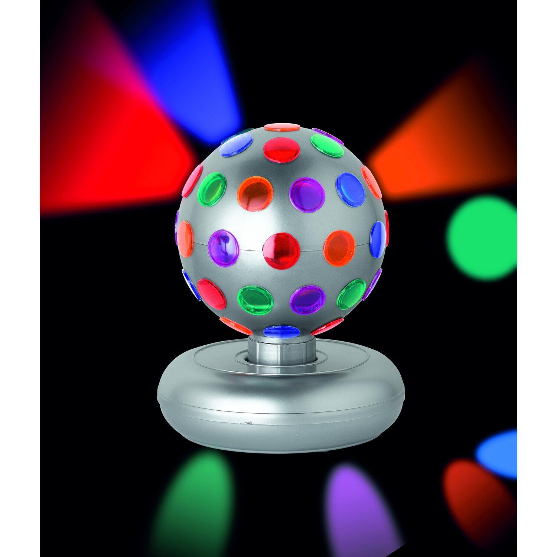 Discokugel Disco EEK: D