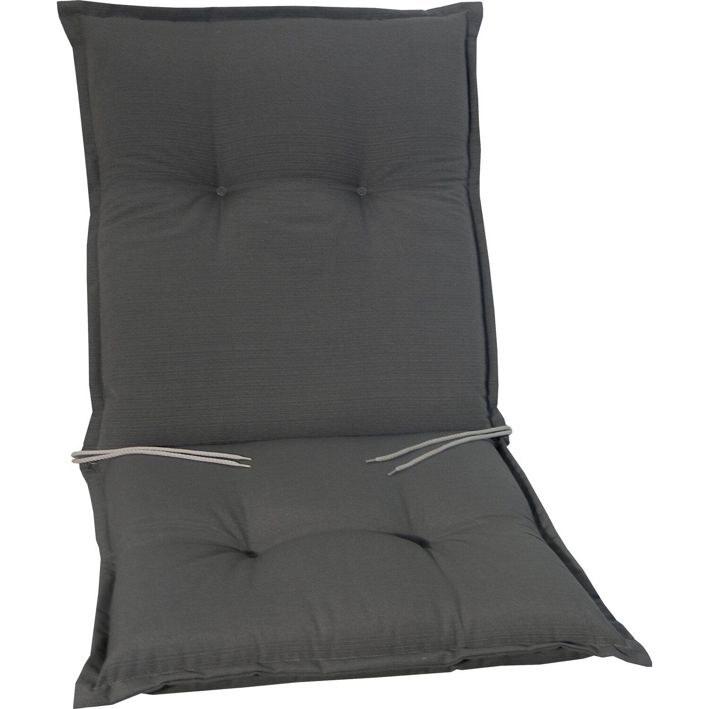 niederlehner auflage norderney taupe kaufen bei obi. Black Bedroom Furniture Sets. Home Design Ideas