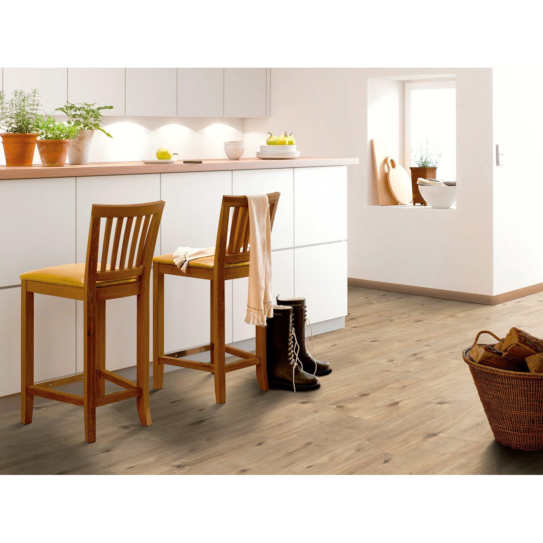 laminat auf rechnung bestellen parador laminat with. Black Bedroom Furniture Sets. Home Design Ideas