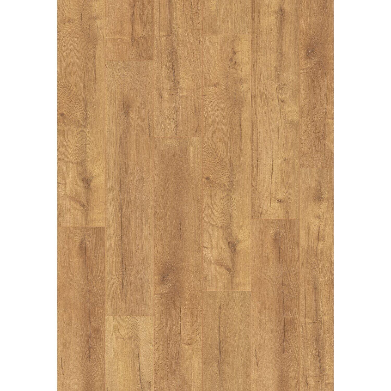 Megafloor laminatboden toscolano eiche natur kaufen bei obi for Obi raumplaner
