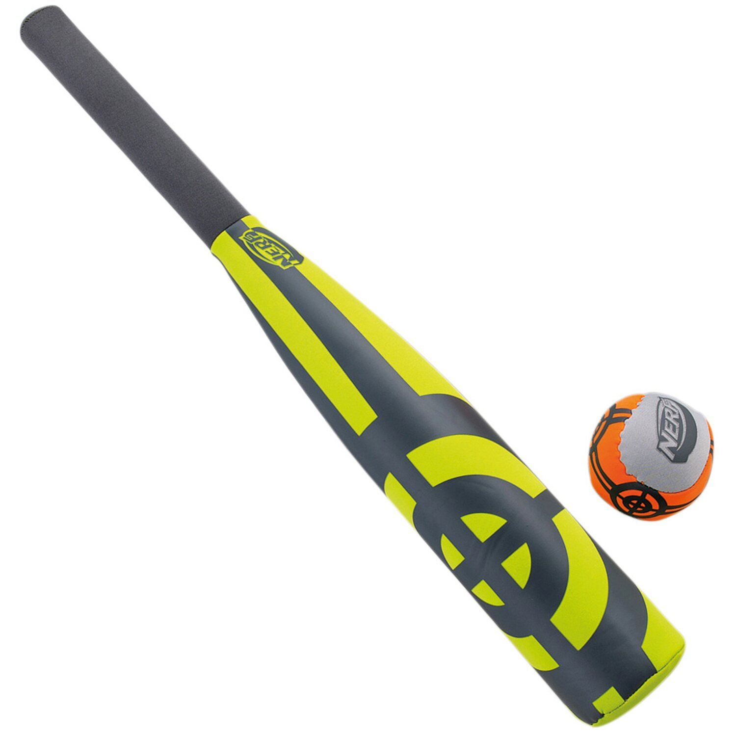 Nerf Neopren Baseball Set