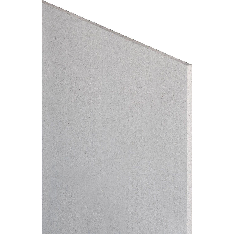 fermacell estrichelement 25 mm x 1500 mm x 500 mm kaufen bei obi. Black Bedroom Furniture Sets. Home Design Ideas